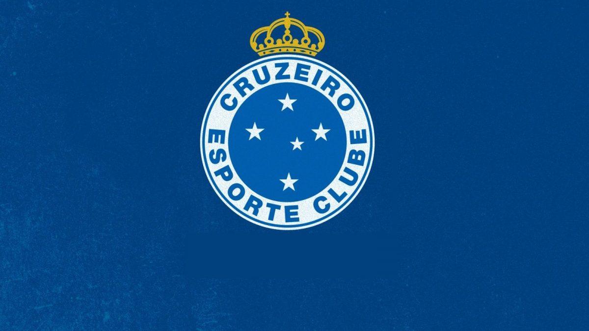 Dirigentes do Cruzeiro iniciam projeto de modernização do Estatuto do Clube