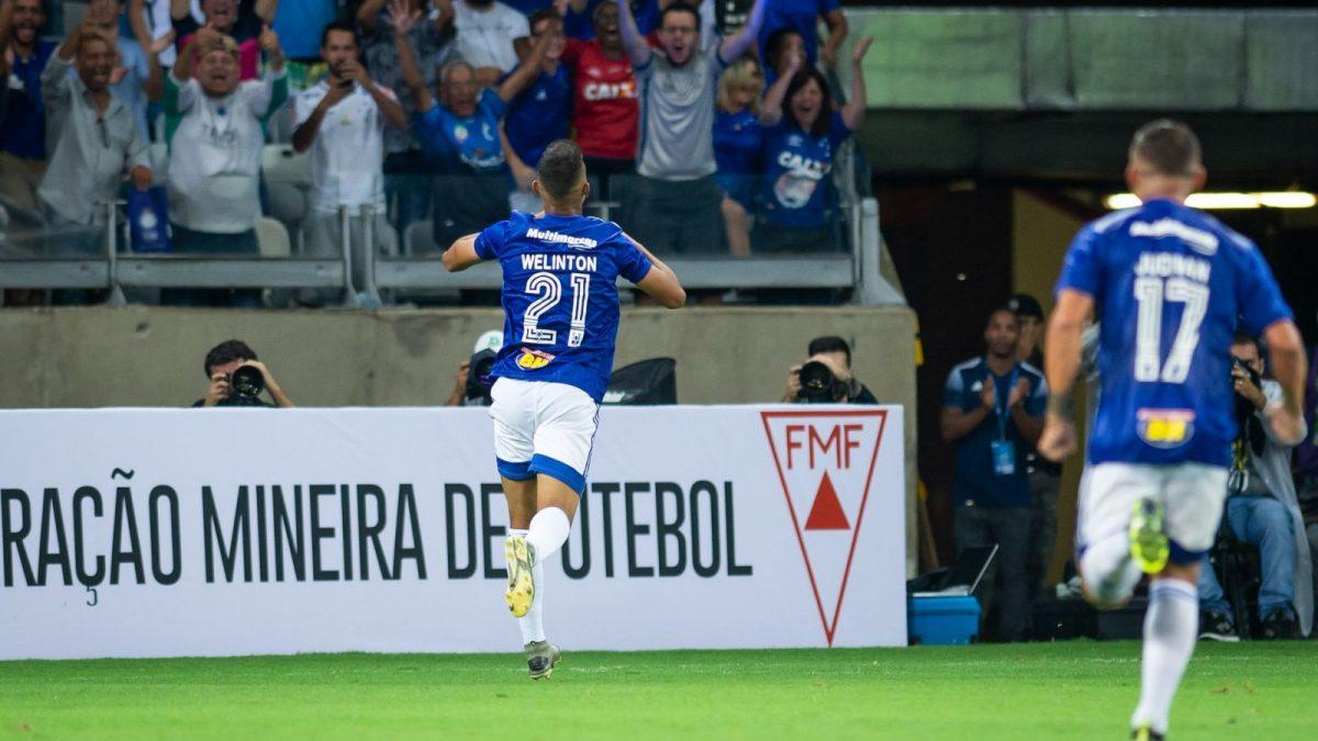 Duelo tradicional no Estado, Cruzeiro e Villa Nova farão partida de número 243 nesta terça-feira