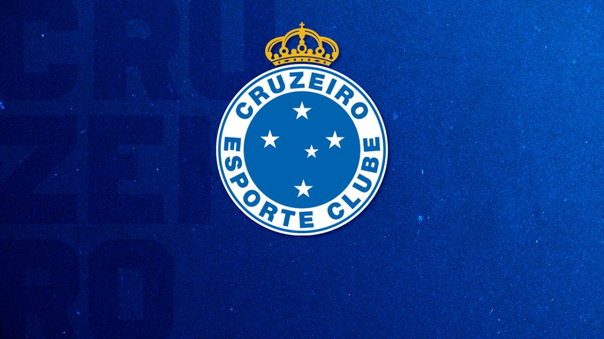 Cruzeiro contrata Auditoria Moore para revisar números do clube e o balanço de 2019