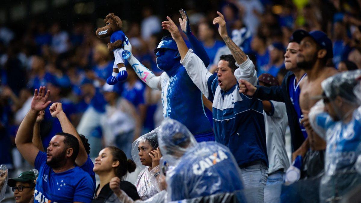 Goleiro Fábio convoca Nação Azul para jogo importante nesta quarta; veja como garantir seu ingresso