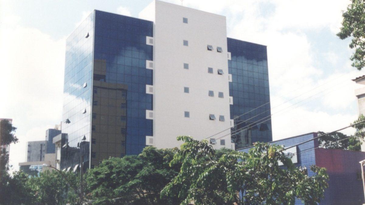 Férias e possível corte de salários: Cruzeiro anuncia novas medidas para pandemia